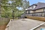 1705 Wingfield Circle - Photo 47
