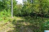 5720 Black Creek Drive - Photo 6