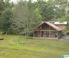 185 Copper Springs Road - Photo 1