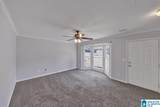 1309 Grayson Valley Parkway - Photo 10