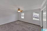 1309 Grayson Valley Parkway - Photo 14