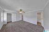 1309 Grayson Valley Parkway - Photo 15