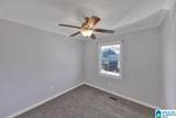 1309 Grayson Valley Parkway - Photo 17