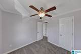 1309 Grayson Valley Parkway - Photo 18