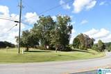 141 Old Highway 431 - Photo 2