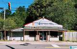 6818 Old Springville Road - Photo 1