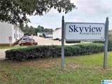 507 Skyview Drive - Photo 1
