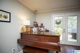 417 Oak Glen Lane - Photo 31