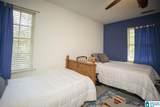 417 Oak Glen Lane - Photo 43