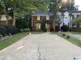 3207 Overton Manor Drive - Photo 1