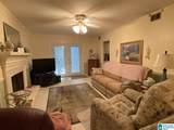 3207 Overton Manor Drive - Photo 6