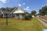 424 Alabama Avenue - Photo 2
