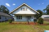 424 Alabama Avenue - Photo 3