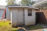 424 Alabama Avenue - Photo 8