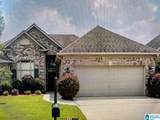 697 Forest Lakes Drive - Photo 1