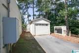 301 Ea Darden Drive - Photo 48