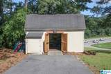 301 Ea Darden Drive - Photo 49