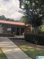 801 Patton Chapel Trail - Photo 5