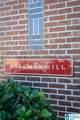100 Hallman Hill - Photo 4