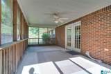 49 Ridgeview Lake Road - Photo 33