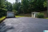 49 Ridgeview Lake Road - Photo 36