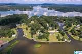 112 Pine Knoll Circle - Photo 40
