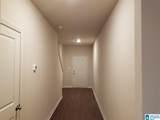 8067 Hagood Street - Photo 4