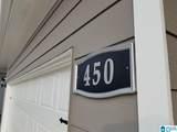 450 Clover Circle - Photo 2