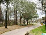 260 Ammersee Lakes Drive - Photo 3