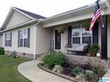 130 Warren Drive - Photo 2