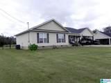 130 Warren Drive - Photo 31