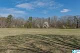 881 Sun Valley Road - Photo 48