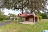 577 Richeytown Road - Photo 40