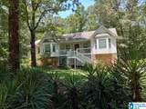 220 Country Hills Road - Photo 1