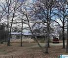 186B Community Park Road - Photo 1