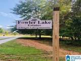 4355 Lakeshore Cove - Photo 50