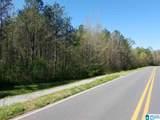 39 Mountain Crest Drive - Photo 1