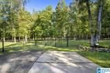 5371 Pine Mountain Road - Photo 30