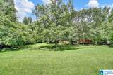 4460 Bell Hill Road - Photo 3