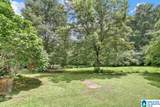 4460 Bell Hill Road - Photo 4