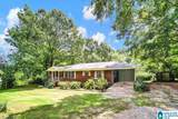4460 Bell Hill Road - Photo 6