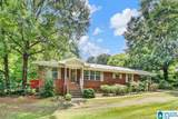 4460 Bell Hill Road - Photo 8