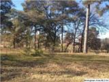 1412 Eastern Valley Rd - Photo 3