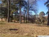 1412 Eastern Valley Rd - Photo 4