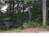 720 Roebuck Forest Dr - Photo 2