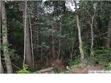 720 Roebuck Forest Dr - Photo 4