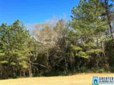 170 Eastland Way - Photo 42