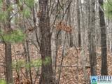 8587 Woodview Ln - Photo 3