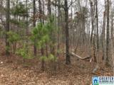 8587 Woodview Ln - Photo 5