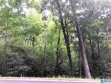 5615 Miles Spring Rd - Photo 2